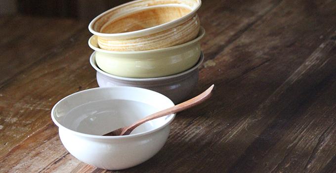 いにま陶房の器のイメージ画像