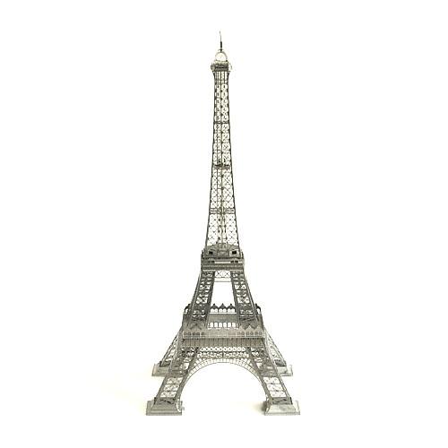 AEROBASE エアロベース/「The Tower エッフェル塔」(E001)