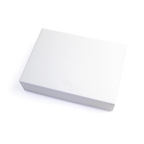 ギフトBOX(オリジナル平ボックス・L)