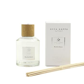 ACCA KAPPA アッカカッパ/ホワイトモス ディフューザー