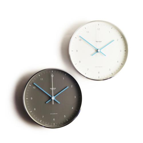 Lemnos レムノス/「MIZUIRO」電波時計(LC07-06/2色)
