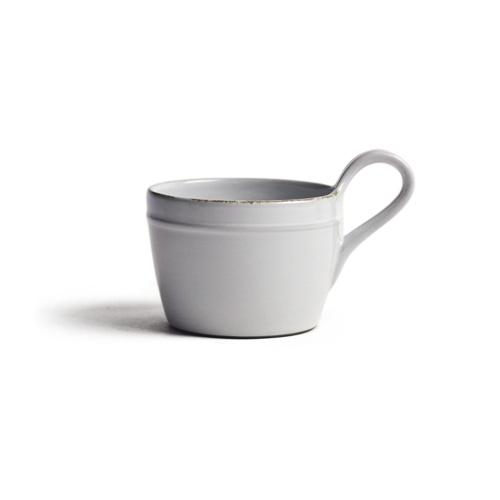 NOISETTE ノワゼット/CHOCOLAT CUP ショコラカップ