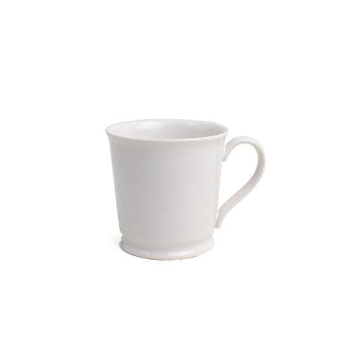 JICON 磁今/Mug S マグカップ 小