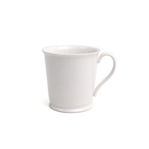 JICON 磁今/Mug L マグカップ 大