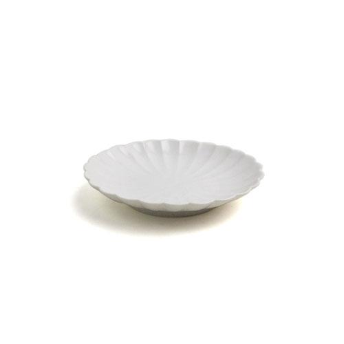 JICON 磁今/Chrysanthemum plate M 菊皿 取り皿