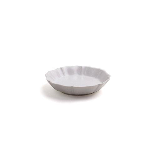 JICON 磁今/Octagonal petal dish SS 八角輪花皿 小皿