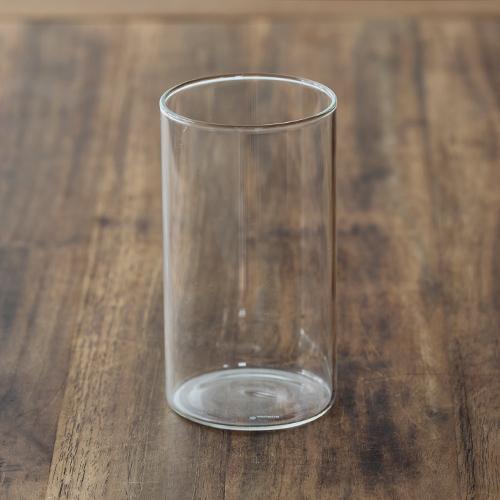 VISION GLASS ヴィジョングラス/VISION GLASS LH(350ml)