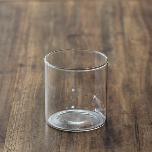 VISION GLASS ヴィジョングラス/VISION GLASS LW(305ml)