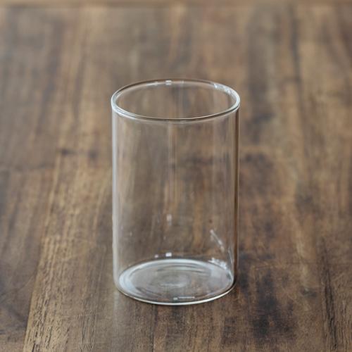 VISION GLASS ヴィジョングラス/VISION GLASS M(295ml)