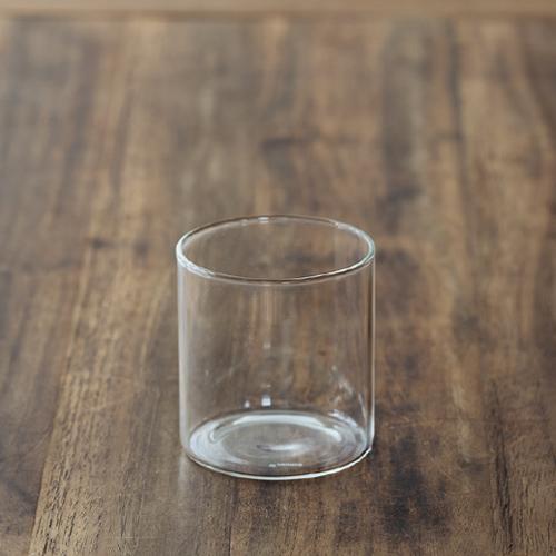 VISION GLASS ヴィジョングラス/VISION GLASS S(210ml)
