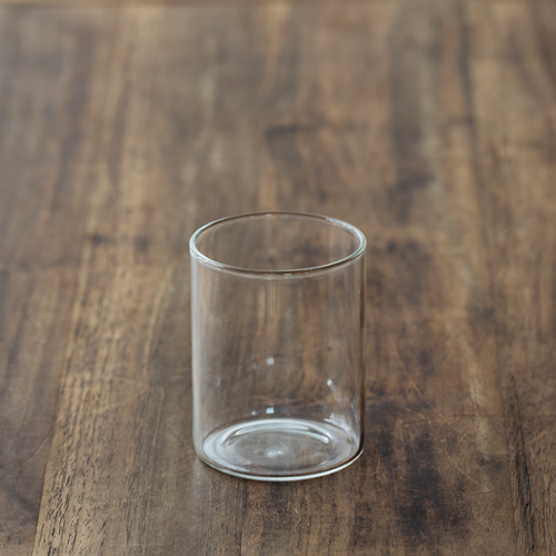 VISION GLASS ヴィジョングラス/VISION GLASS SS(145ml)