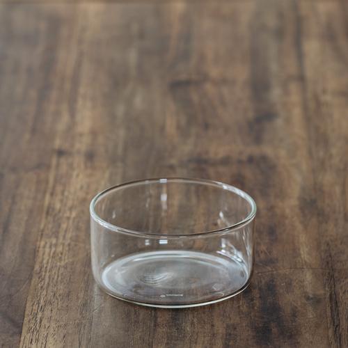 VISION GLASS ヴィジョングラス/GLASS KATORIE LARGE(180ml)