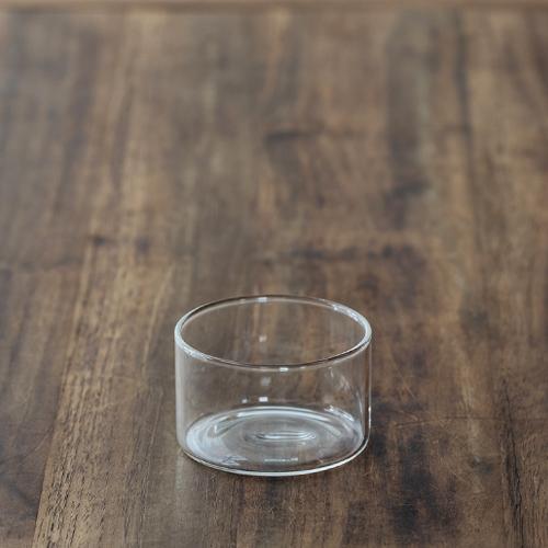 VISION GLASS ヴィジョングラス/GLASS KATORIE SMALL(105ml)