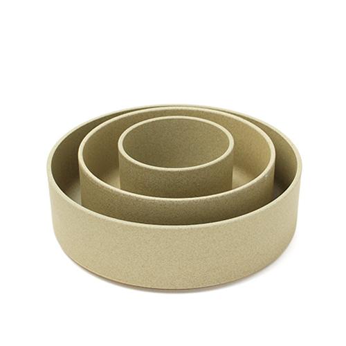 HASAMI PORCELAIN ハサミポーセリン/Bowl Natural ボウル ナチュラル(3サイズ)