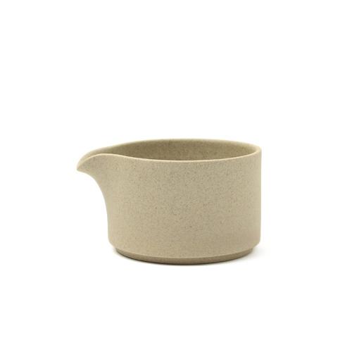HASAMI PORCELAIN ハサミポーセリン/Milk Pitcher ミルクピッチャーφ85(2色)