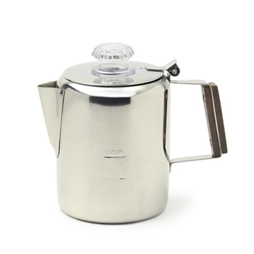コーヒーパーコレーター(3cup用)