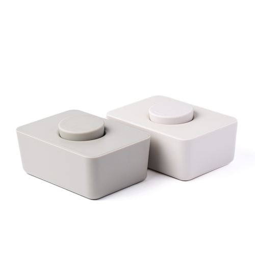 sarasa design サラサデザイン/b2c ウェットティッシュホルダー(2色)