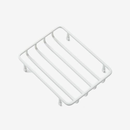 sarasa design サラサデザイン/b2c bath wire series ワイヤーソープディッシュ