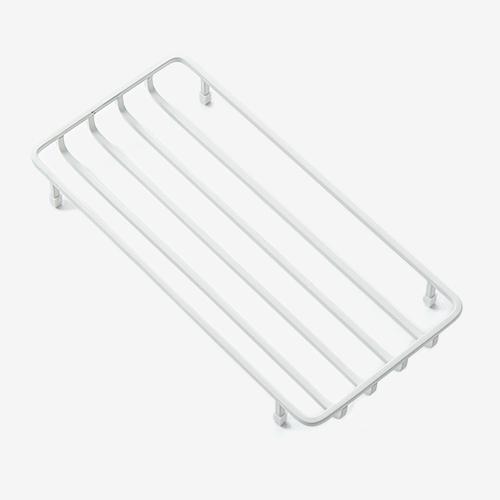 sarasa design サラサデザイン/b2c bath wire series ワイヤートレー
