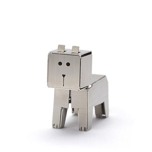 浜野製作所 はまのせいさくじょ/FACTORY ROBO DOG ファクトリーロボ ドッグ