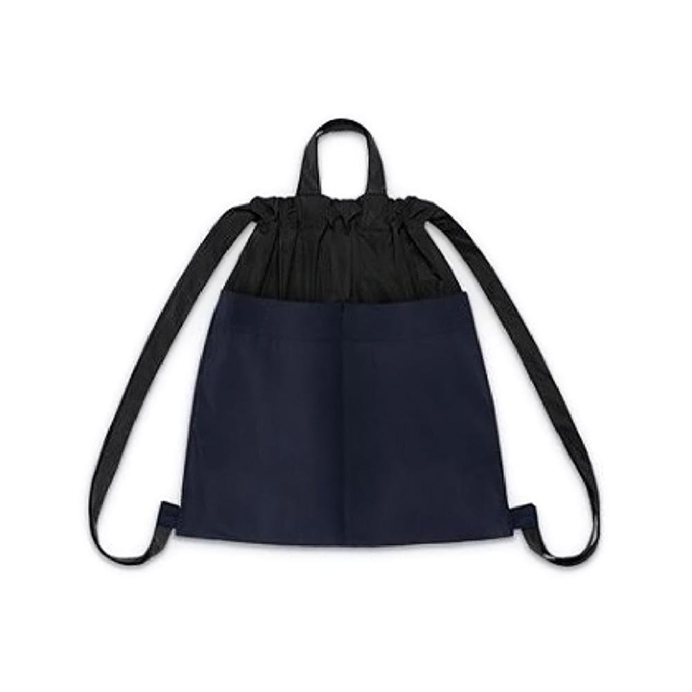 formuniform フォームユニフォーム/Drawstring backpack バックパック M(3色)