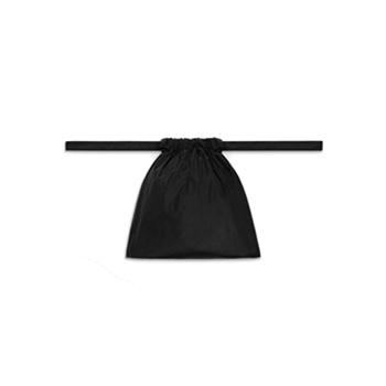 formuniform フォームユニフォーム/Drawstring bag 巾着バッグ XS(3色)