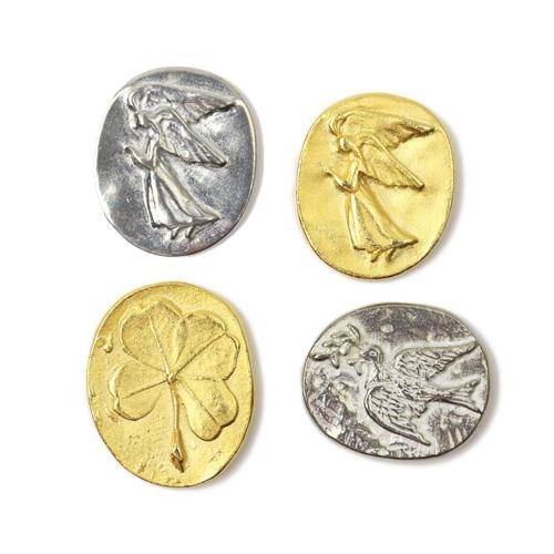 Vilmain ヴィルメイン/ポケットコイン(6種)