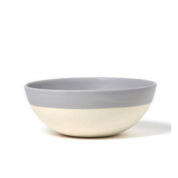 AR Piece+S/Legere レジェール TOU-BOWL ムースブルーグレー
