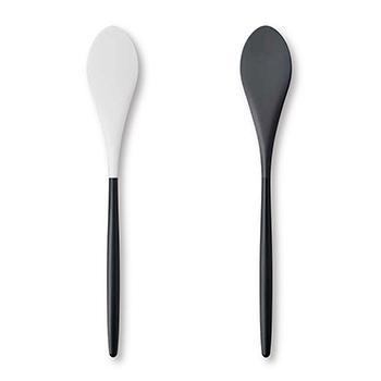 ZIKICO ジキコ/SUMU Cutlery スパチュラ(2種)