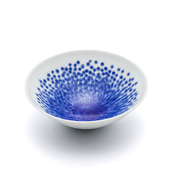 副久GOSU/hana 1.0-5.0 hana 小鉢(5種)