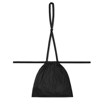 formuniform フォームユニフォーム/Drawstring Bag With Strap ストラップバッグ S(2色)