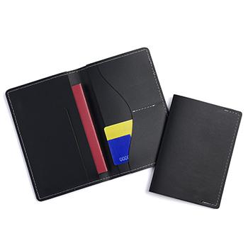 VACAVALIENTE バカバリエンテ/Passport Holder・ Passport Plus パスポートホルダー・パスポートプラス