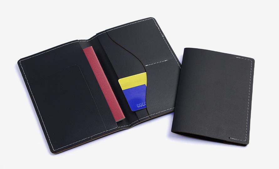VACAVALIENTE バカバリエンテ/Passport Holder・ Passport Plusパスポートホルダー・パスポートプラスのイメージ画像