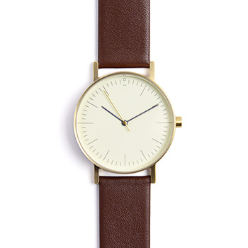 POS+ ポスト/STOCK WATCHES 腕時計