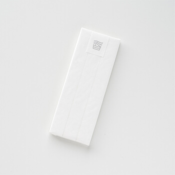 東京香堂 TOKYO KODO/お香 白檀 Refill リフィル