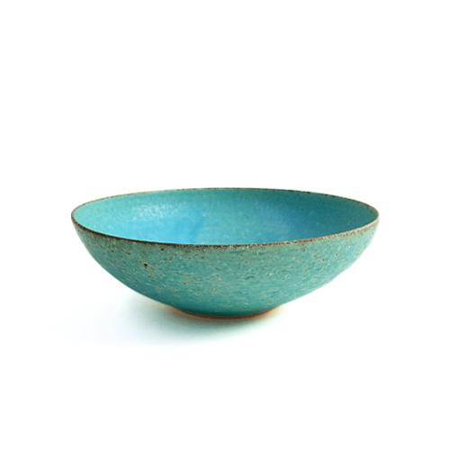 鈴木麻起子/「Turkish ターキッシュ」bowl normal S ボウルノーマル S