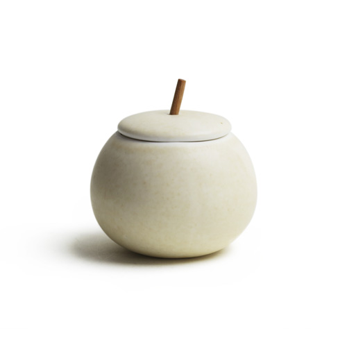 加藤かずみ/林檎のシュガーポット