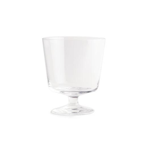 イイホシユミコ yumiko iihoshi porcelain/wine glass ワイングラス