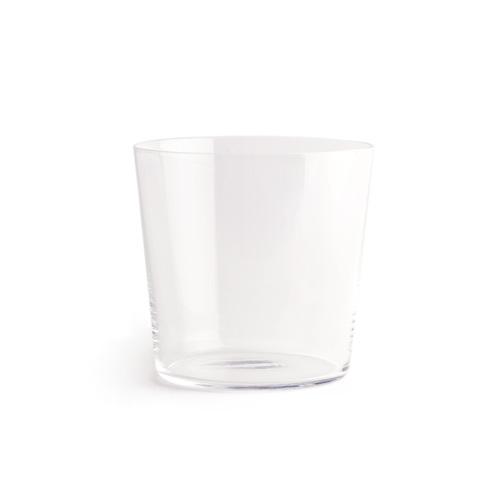 イイホシユミコ yumiko iihoshi porcelain/tumbler タンブラー L