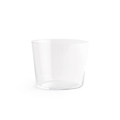 イイホシユミコ yumiko iihoshi porcelain/tumbler タンブラー S