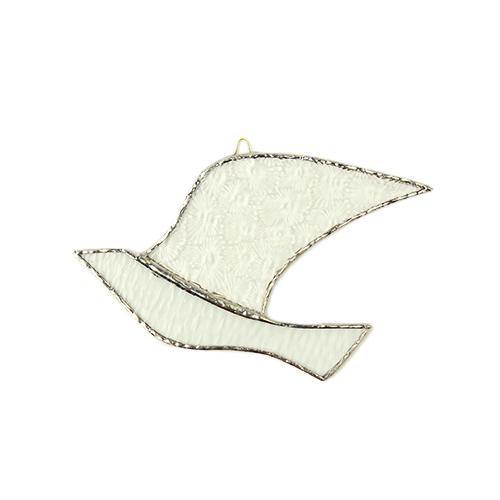 vivo stained glass ビーボステンドグラス/BIRD CRYSTAL バード クリスタル
