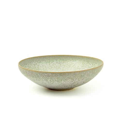 鈴木麻起子/「Scintillant サンティヤン」bowl normal S ボウルノーマル S