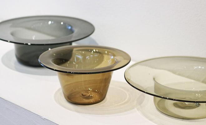 渡辺真由美 リム小鉢のイメージ画像