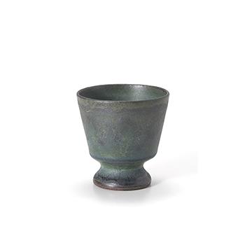 平野日奈子 ひらのひなこ/リキュールカップ