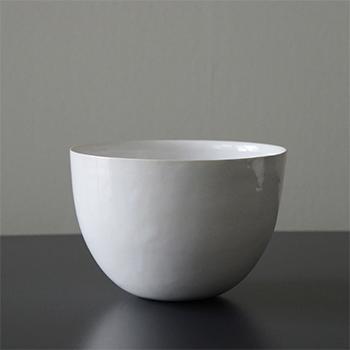 田中直純 たなかなおずみ/ホワイトボウル