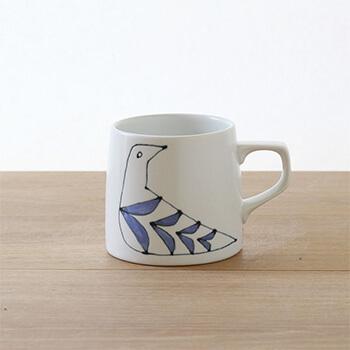 Pebble Ceramic Design Studio 石原亮太/コーヒーカップ 1点もの(4種)