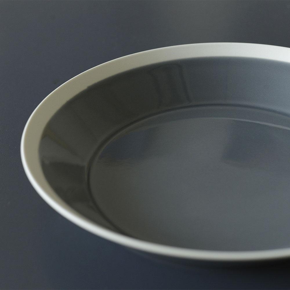 plate 23cm