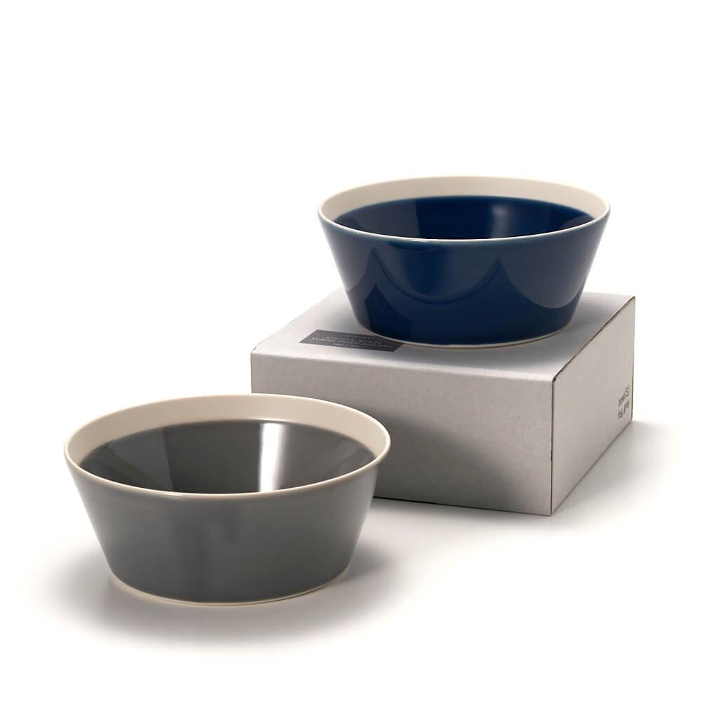 イイホシユミコ yumiko iihoshi porcelain/「dishes ディッシーズ」bowl ボウル S(2色)