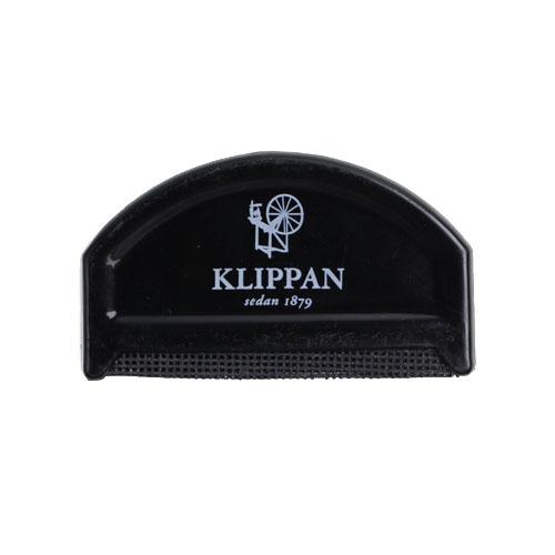 KLIPPAN クリッパン/ウールコーム