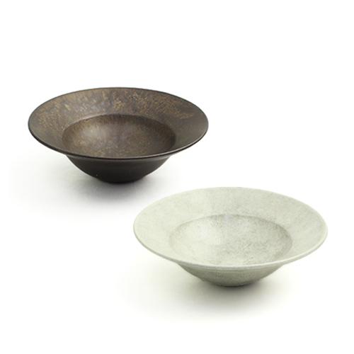 戸塚佳奈 とづかかな/ボウル 小(2色)